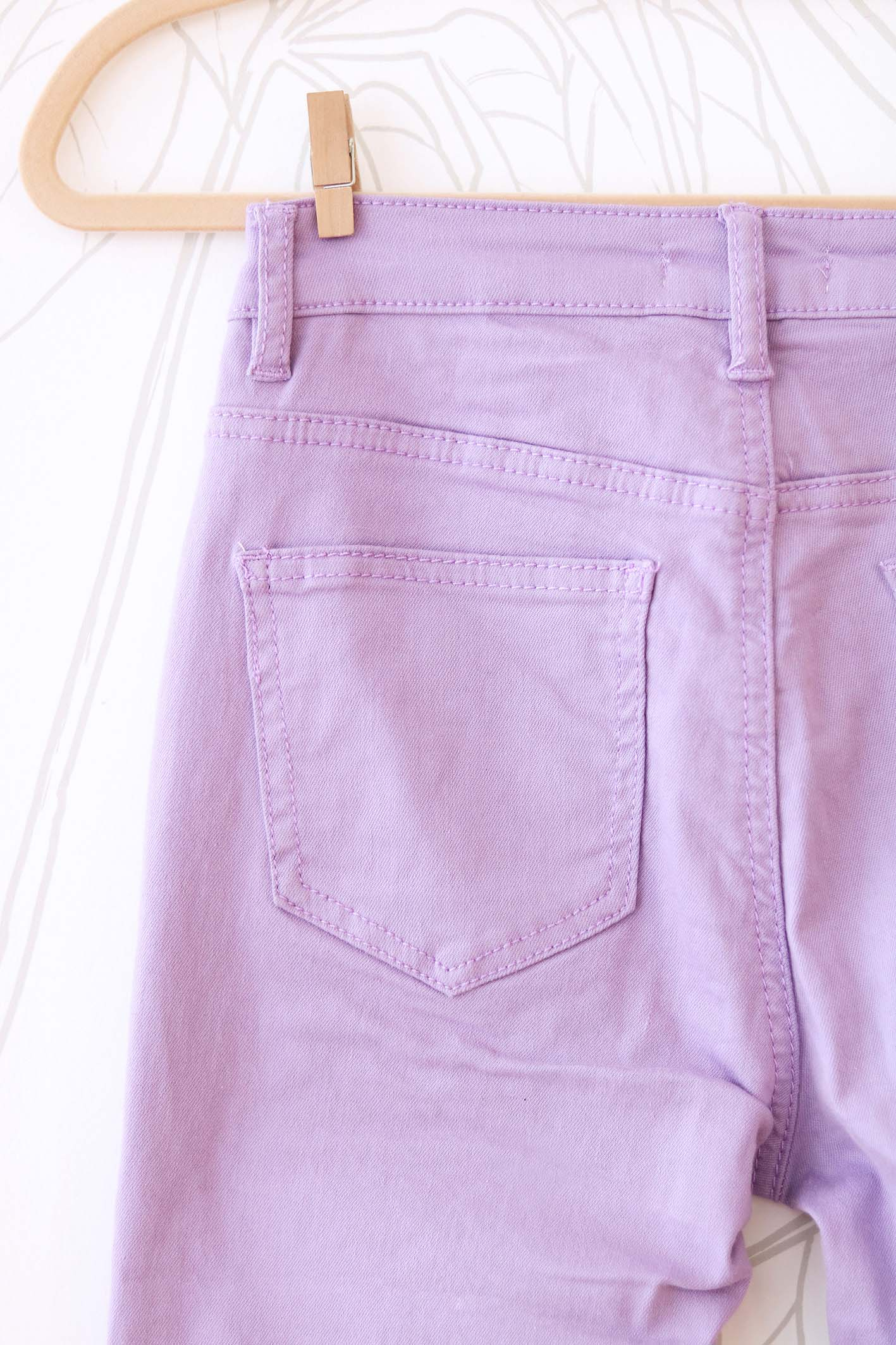 jean lila 5 buttons 2