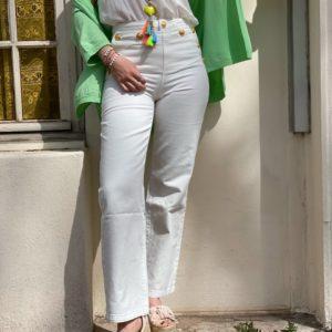 jean blanc shopinlive