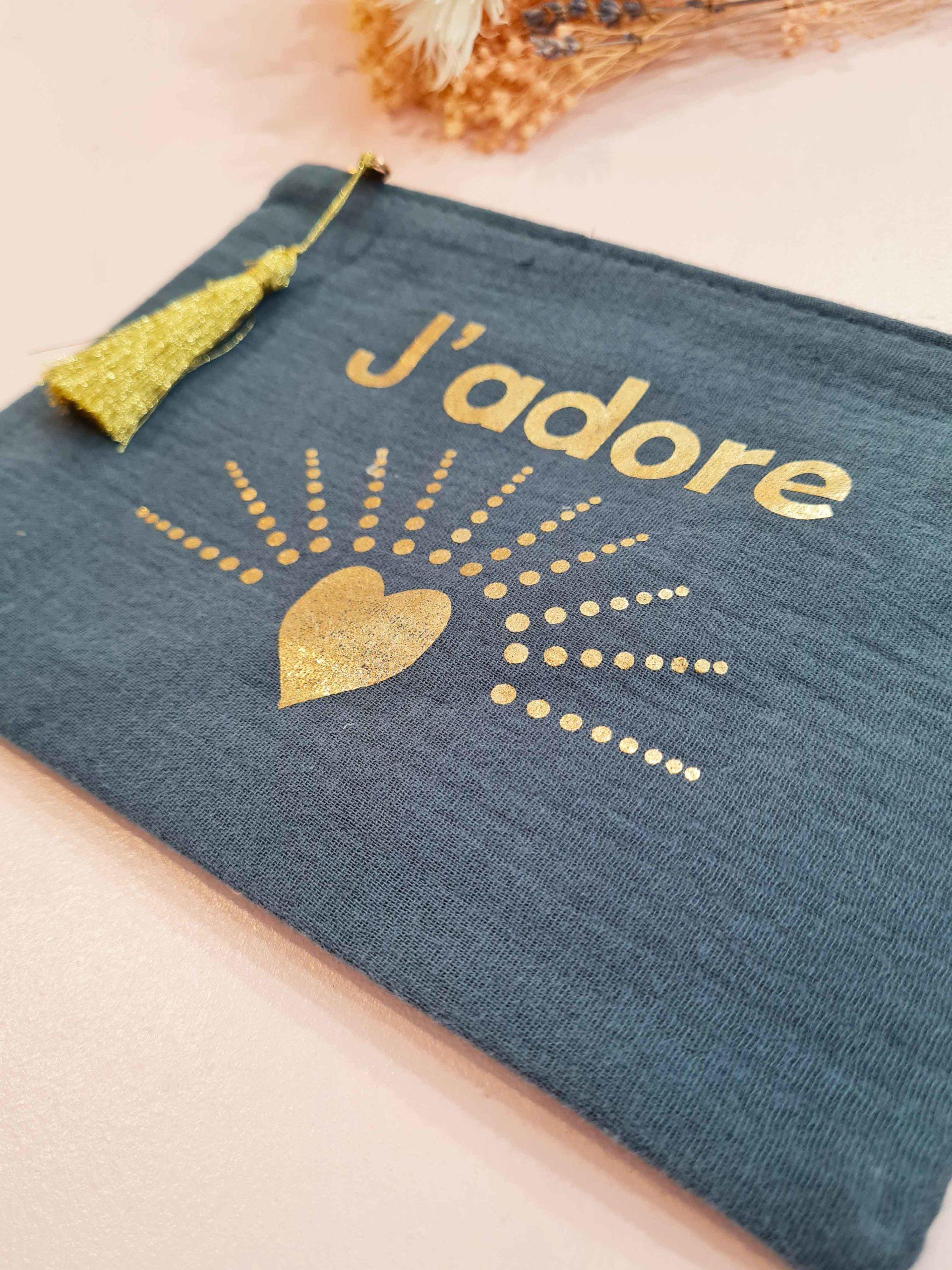 pochette-bleu-jadore